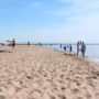 South Haven police begin beach season with alcohol crackdown