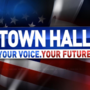"Town Hall: ""Stopping Child Abuse"""