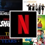 Last Call: Titles leaving Netflix in October 2017