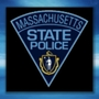 Police: Trooper assaulted by man following motor vehicle stop in New Bedford