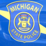 Detectives identify body found in Upper Peninsula burning vehicle