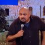 Comedian Rick Gutierrez to perform in El Paso this weekend