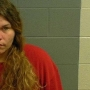Thomaston woman accused of leaving paraplegic man in woods to die pleads not guilty
