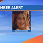 AMBER ALERT UPDATE: 17-year-old girl from Houston found