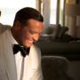 Luis Miguel to perform in Fresno