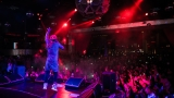 GALLERY | Lil Wayne at Drai's Nightclub Las Vegas