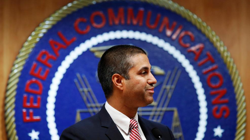 Senate votes 52-47 to maintain Net Neutrality