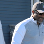 Darius Rucker no longer making special appearance at Homeless to Hope Fund benefit concert