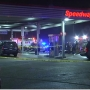 Police continuing to investigate after man killed in gas station explosion