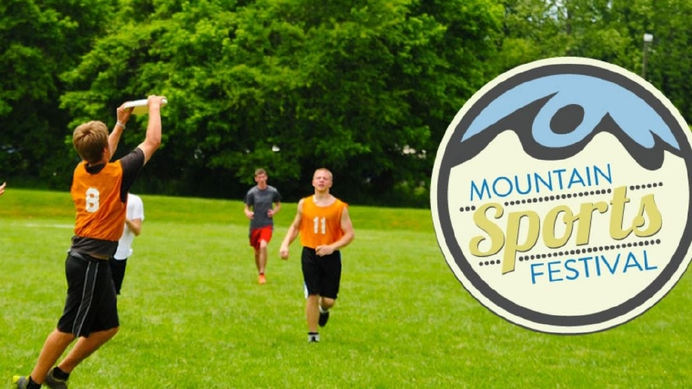 Mountain Sports Festival organizers say 2018 event was their last
