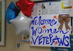 S-WOMEN'S VETERANS EVENT.transfer_frame_1138.jpg