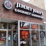 Jimmy John's offering $1 subs on May 2