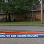 HUD grants millions to Mobile Housing Board