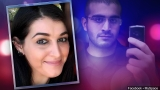 Wife of Pulse gunman pleads not guilty