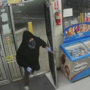Robbers sought in deadly Madera mini-mart holdup
