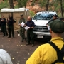 Zion poop removal project surprises hikers