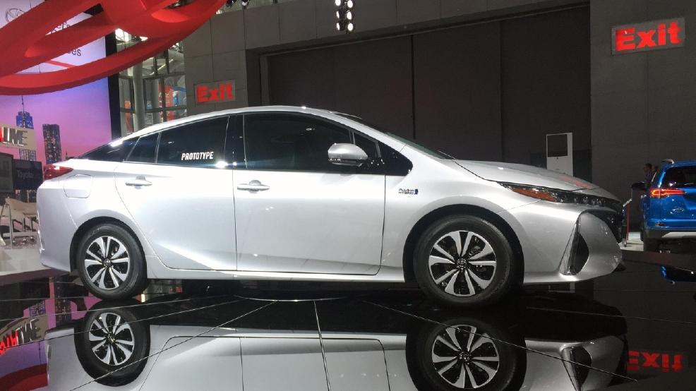Toyota Prius Prime 1 Jpg