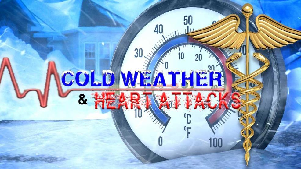 cold weather and heart attacks.jpg