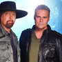 Montgomery Gentry singer, pilot dead in helicopter crash ahead of concert