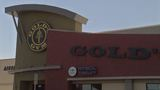 Health District investigating two cases of Legionnaires' disease at Kennewick Gold's Gym