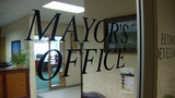 FOX 11 Investigates: Green Bay mayor's race expected to be crowded
