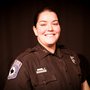 Amarillo College names first female chief of police