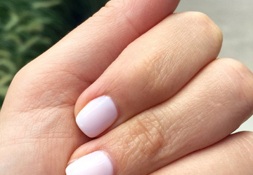Maryland's best nail salons by neighborhood | DC Refined