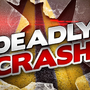 Child killed in I-26 crash in Dorchester County