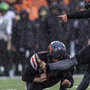 Just short - Oregon State falls to Colorado after missed last-second field goal