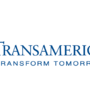 Transamerica to shift 882 local jobs to different company