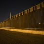 State Rep. introduces plan to help pay for President Trump's border wall