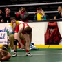 1.19.18 Video - OVAC Wrestling Day 2