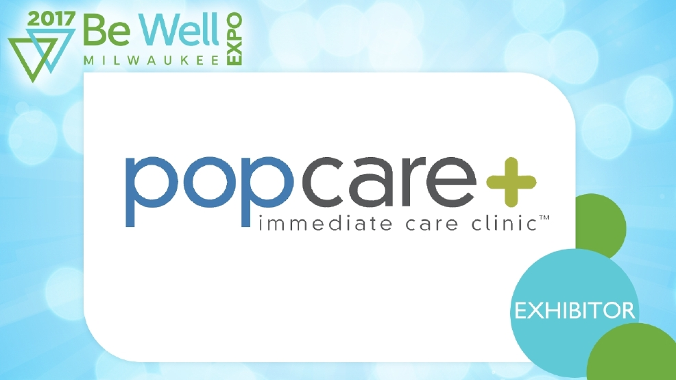 BeWell2017_StorylinePics_ExpoEXHIBITORS-Popcare_1920x1080.png