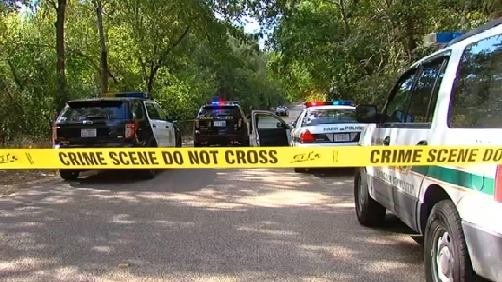 Bamberger Nature Park City Parks Plagued With Murders Rapes  Woai