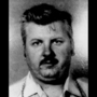 16-year-old from Minnesota ID'd as victim of John Wayne Gacy