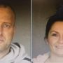 Police: Duo arrested for selling cocaine and heroin in Fairport