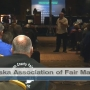 County fair and festival managers meet for convention