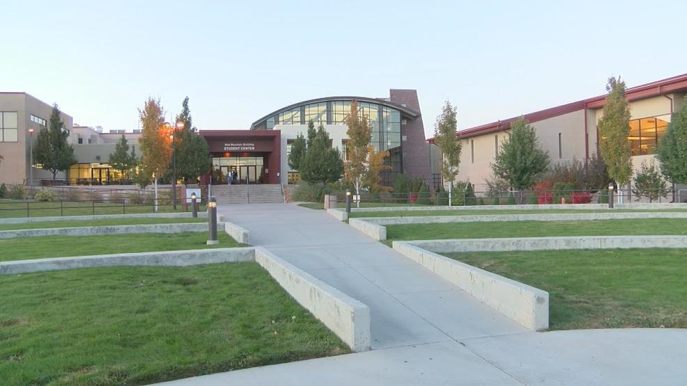 TMCC to host job and internship fair at Dandini Campus on October 10 and 24