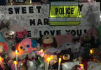 12-2-17-vigil-for-mariah-woods-1512272667926-9535276-ver1-0.jpg