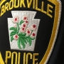 Brookville Police Department helping people with cognitive disabilities