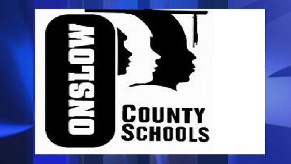 Onslow County Schools to resume classes for 24 of its schools on Oct ...