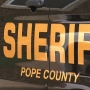 19 arrested for drug warrants in Pope County as part of 'Operation First Wave'