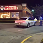 Wendy's on Gray Highway robbed at gunpoint