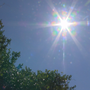 Programs to prevent heat illness starting to ramp up