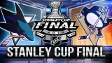 NBC Sports TV schedule for Stanley Cup Final depends on outcome of Game 2