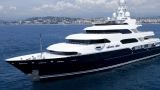Got $79 million? You could be the proud owner of this boat
