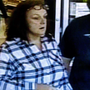 Sheriff: Woman wanted for grand larceny from Madison Heights Walmart