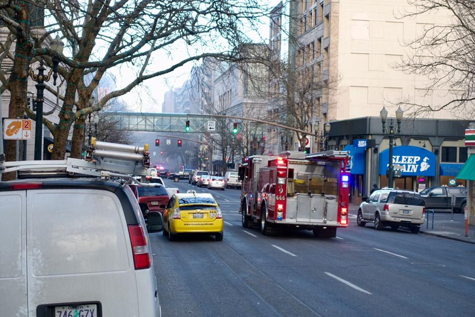 Fire at Hotel Alder in Portland - courtesy Scott Weissbeck (1).jpg