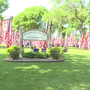 1330 Plymouth Co. fallen soldiers remembered at 53rd annual Memorial Day ceremony