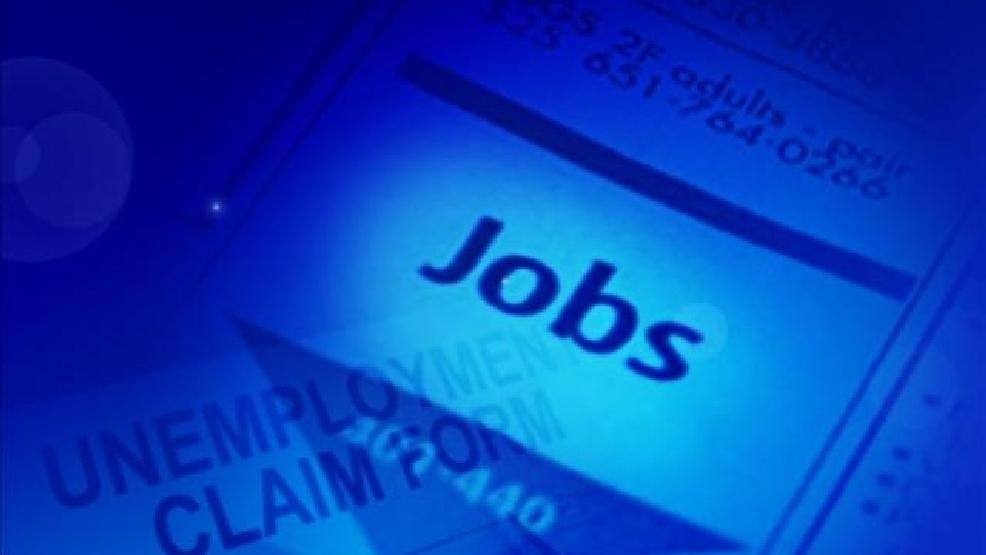 Oconee County plant closing, 600 lose jobs | WACH